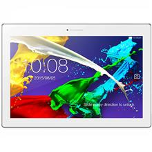 Lenovo TAB 2 A10-70 Wi-Fi 16GB Tablet